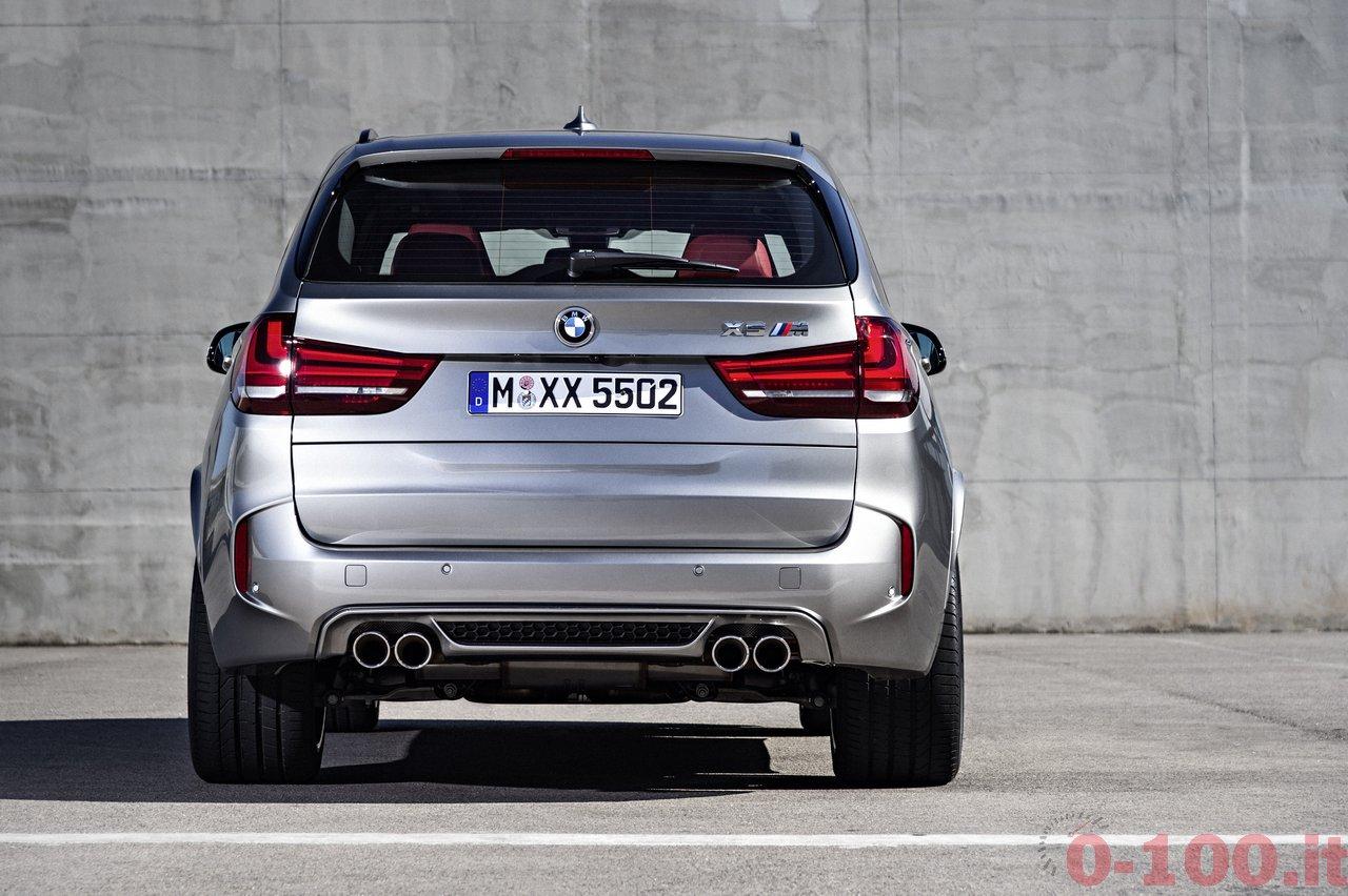 BMW-X5-M-X6-M-2015-0-100_9