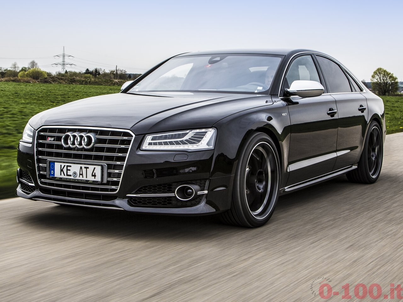 abt-audi-s8-ABT-POWER-S-New-Generation-0-100_1