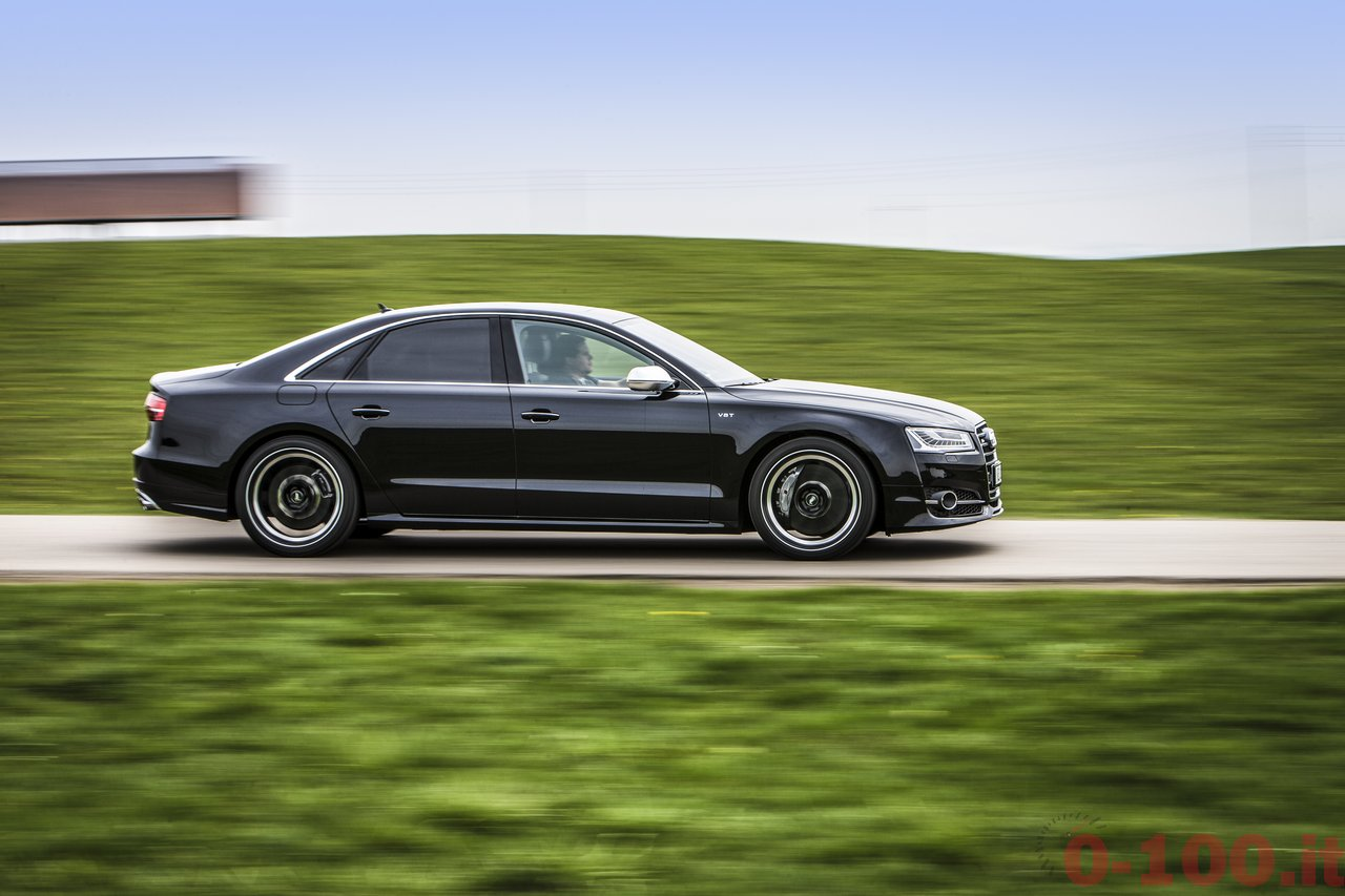 abt-audi-s8-ABT-POWER-S-New-Generation-0-100_3