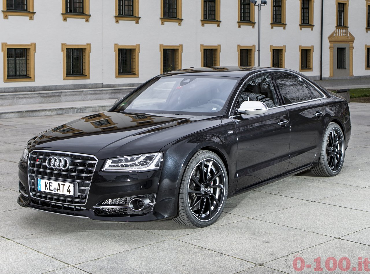 abt-audi-s8-ABT-POWER-S-New-Generation-0-100_4