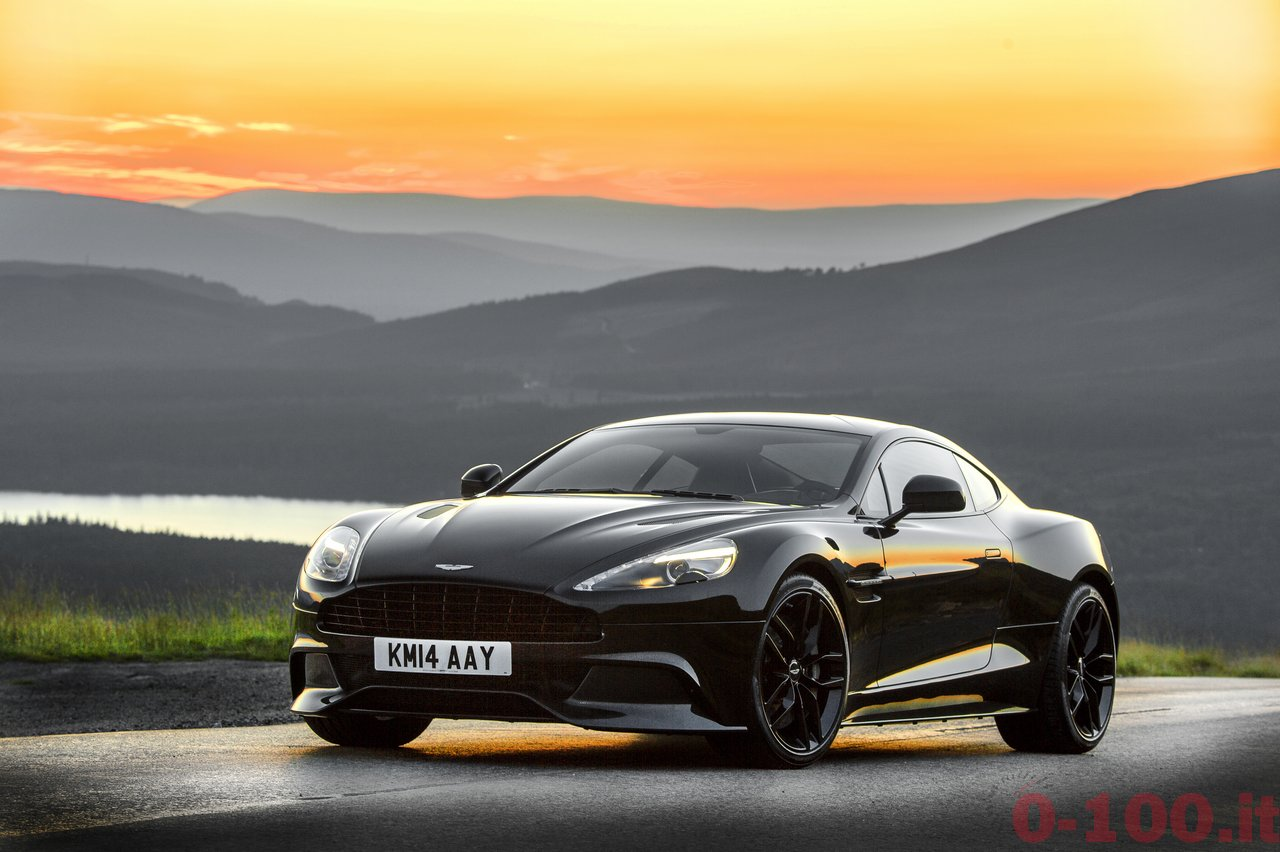 aston-martin-vanquish-carbon-black-edition-2015_0-100_10