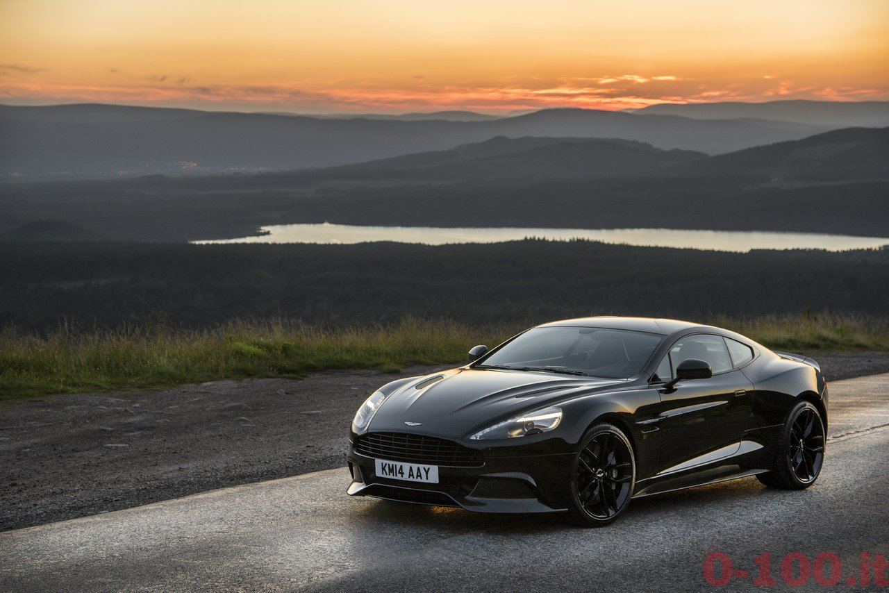 aston-martin-vanquish-carbon-black-edition-2015_0-100_11