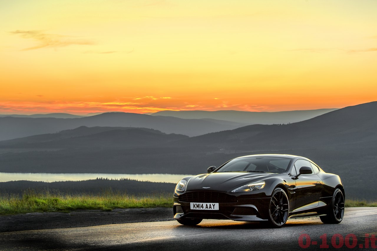 aston-martin-vanquish-carbon-black-edition-2015_0-100_12