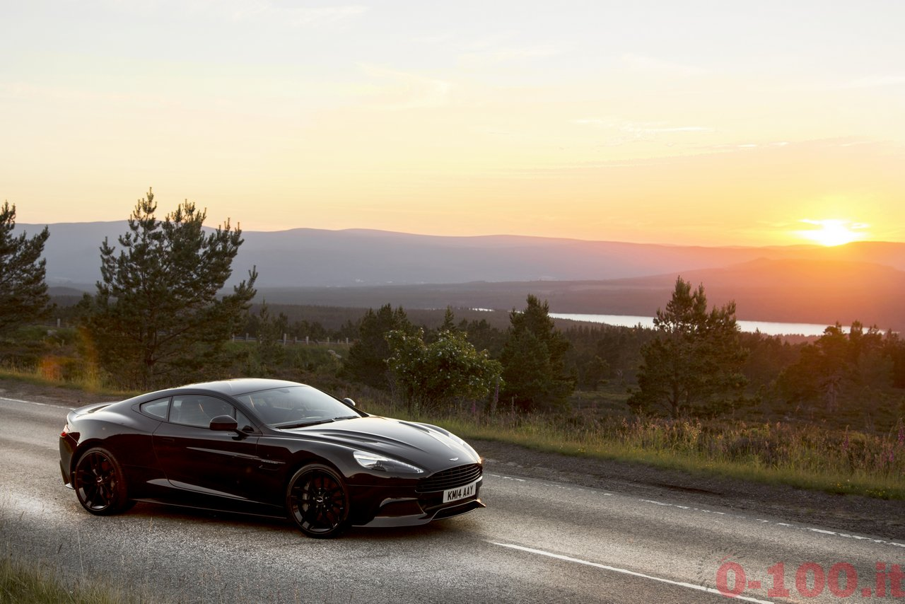 aston-martin-vanquish-carbon-black-edition-2015_0-100_7