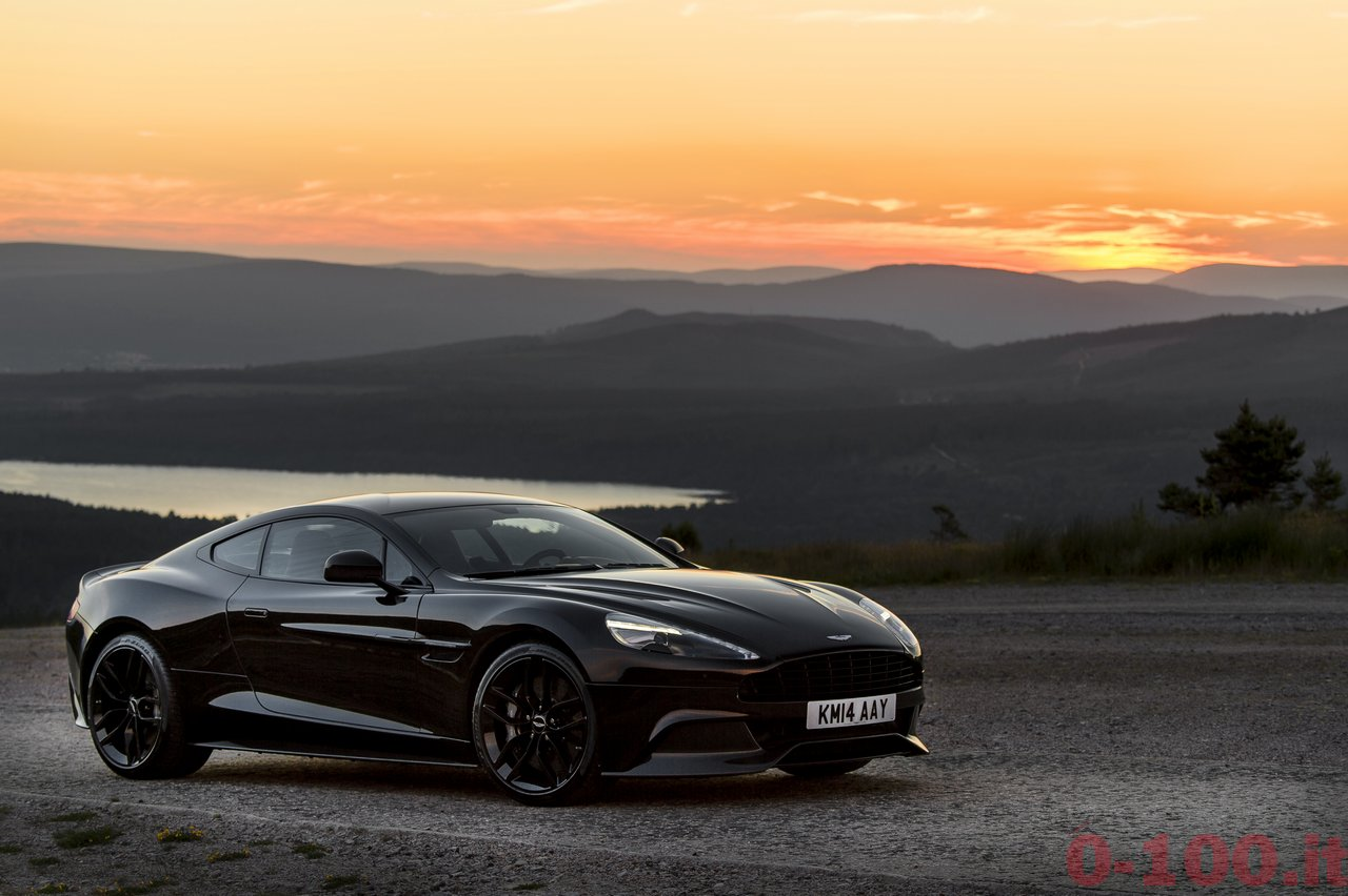 aston-martin-vanquish-carbon-black-edition-2015_0-100_8