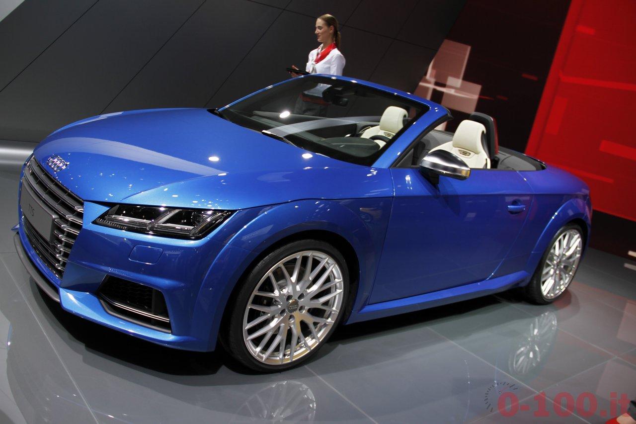 audi-tt-tts-sportback-roadster-a6-r8-lmx-biposto-paris-parigi-2014_0-100_10