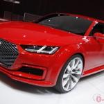 audi-tt-tts-sportback-roadster-a6-r8-lmx-biposto-paris-parigi-2014_0-100_13