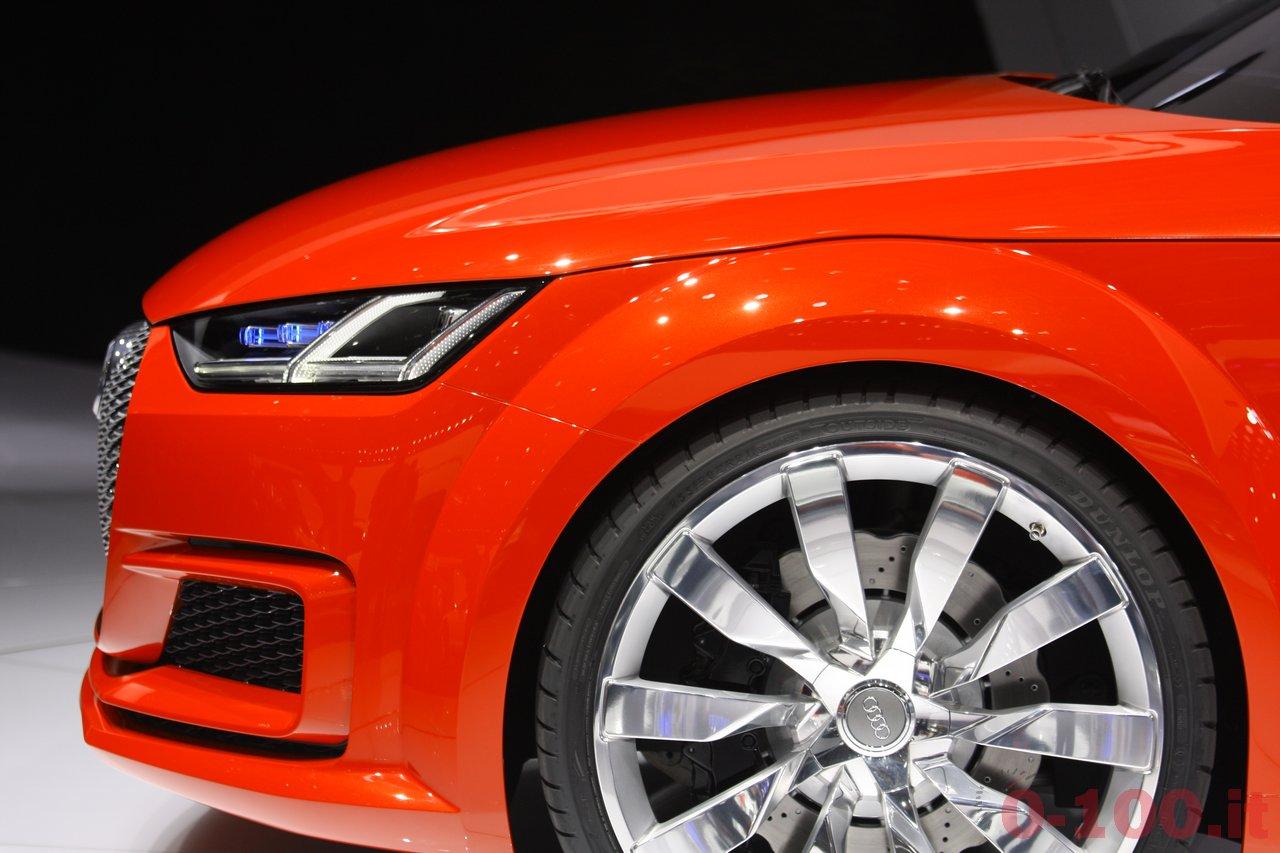 audi-tt-tts-sportback-roadster-a6-r8-lmx-biposto-paris-parigi-2014_0-100_18