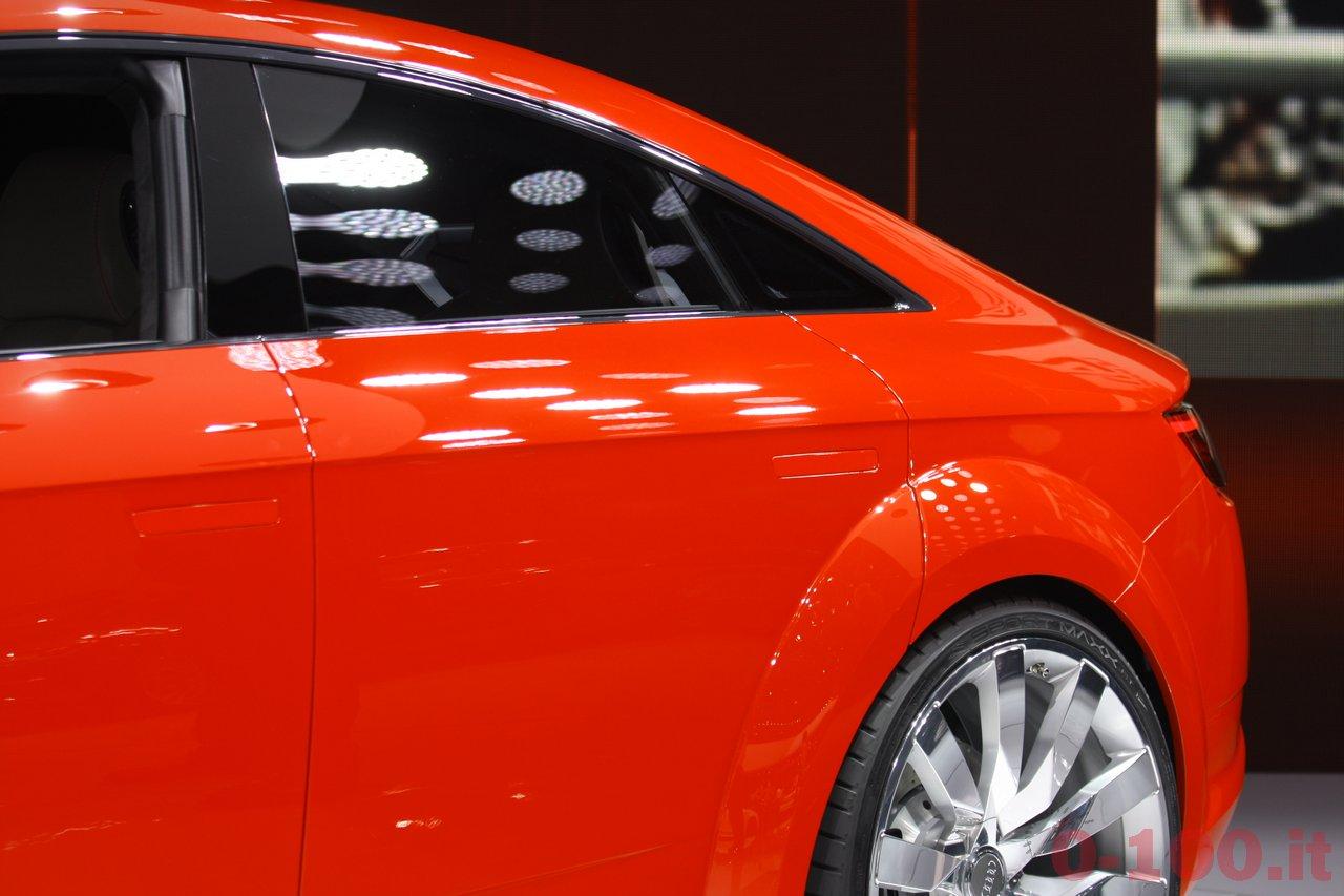 audi-tt-tts-sportback-roadster-a6-r8-lmx-biposto-paris-parigi-2014_0-100_19