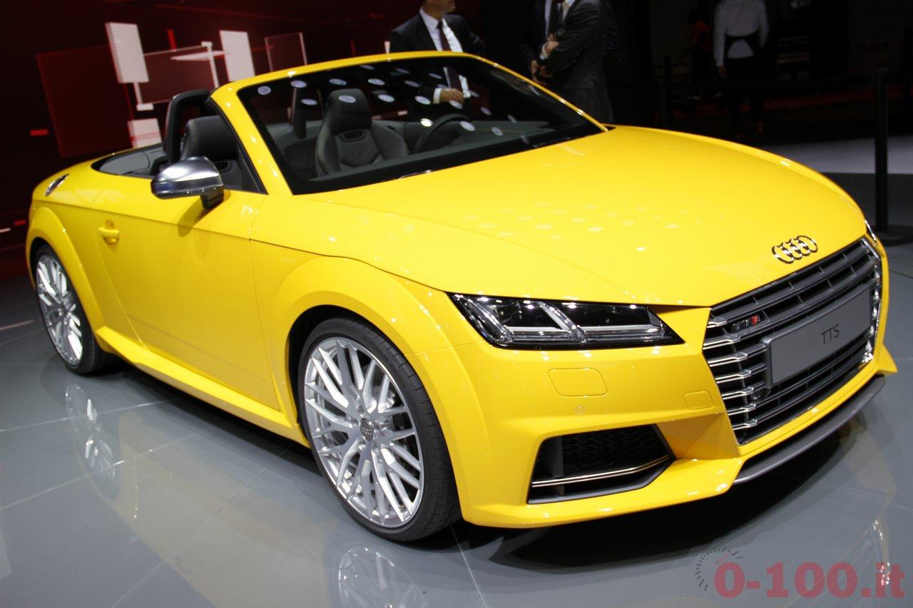 audi-tt-tts-sportback-roadster-a6-r8-lmx-biposto-paris-parigi-2014_0-100_2