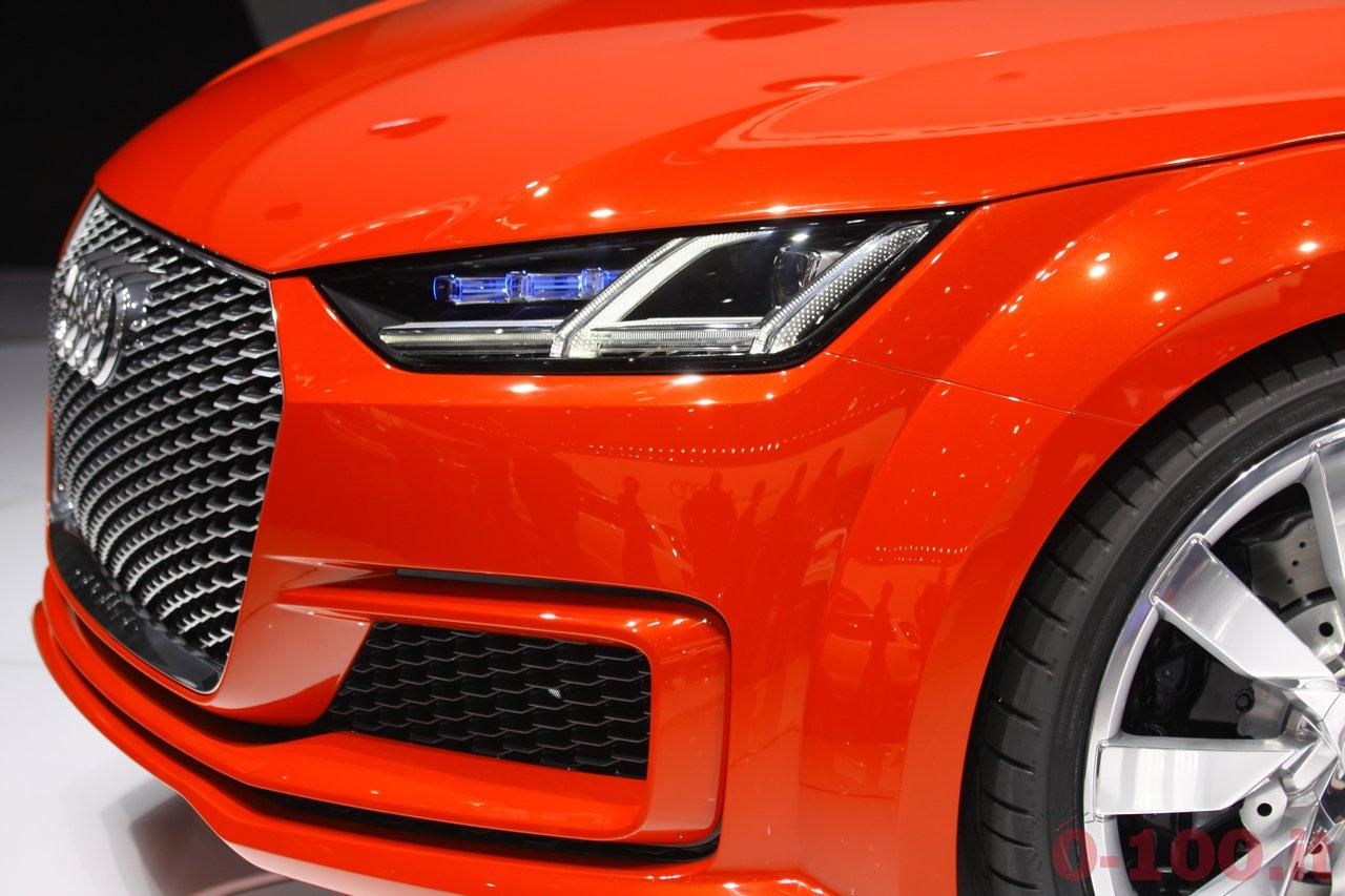 audi-tt-tts-sportback-roadster-a6-r8-lmx-biposto-paris-parigi-2014_0-100_20