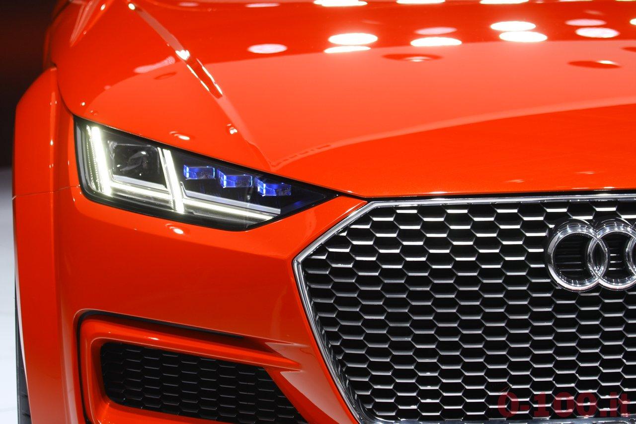 audi-tt-tts-sportback-roadster-a6-r8-lmx-biposto-paris-parigi-2014_0-100_21
