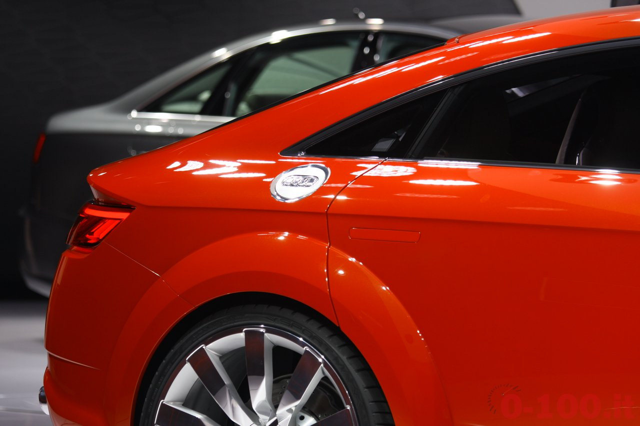 audi-tt-tts-sportback-roadster-a6-r8-lmx-biposto-paris-parigi-2014_0-100_22