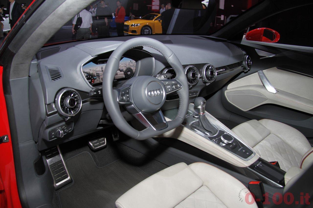 audi-tt-tts-sportback-roadster-a6-r8-lmx-biposto-paris-parigi-2014_0-100_24