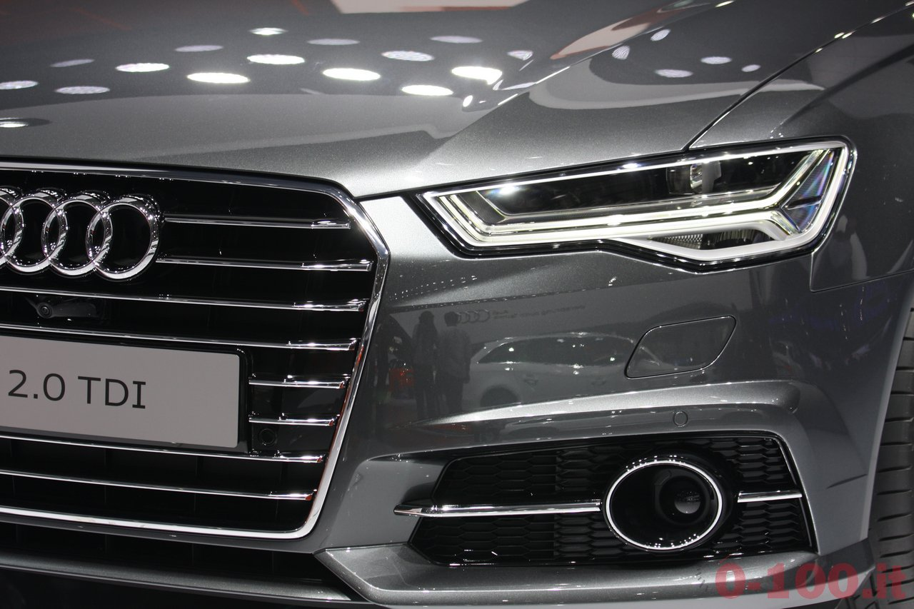 audi-tt-tts-sportback-roadster-a6-r8-lmx-biposto-paris-parigi-2014_0-100_27