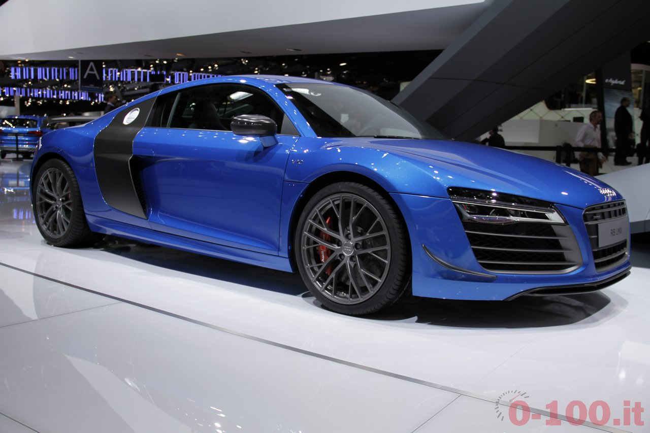 audi-tt-tts-sportback-roadster-a6-r8-lmx-biposto-paris-parigi-2014_0-100_28