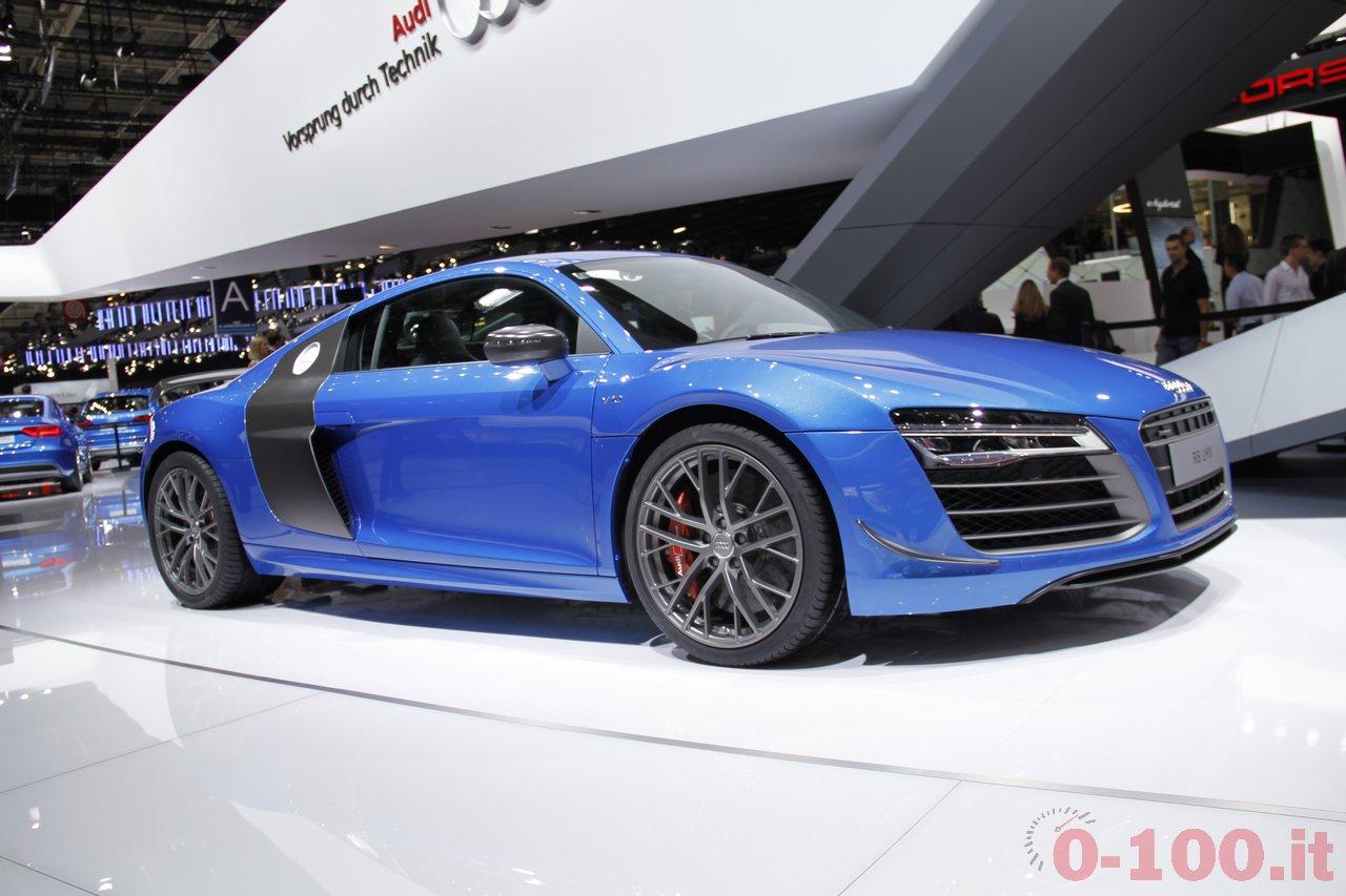 audi-tt-tts-sportback-roadster-a6-r8-lmx-biposto-paris-parigi-2014_0-100_29