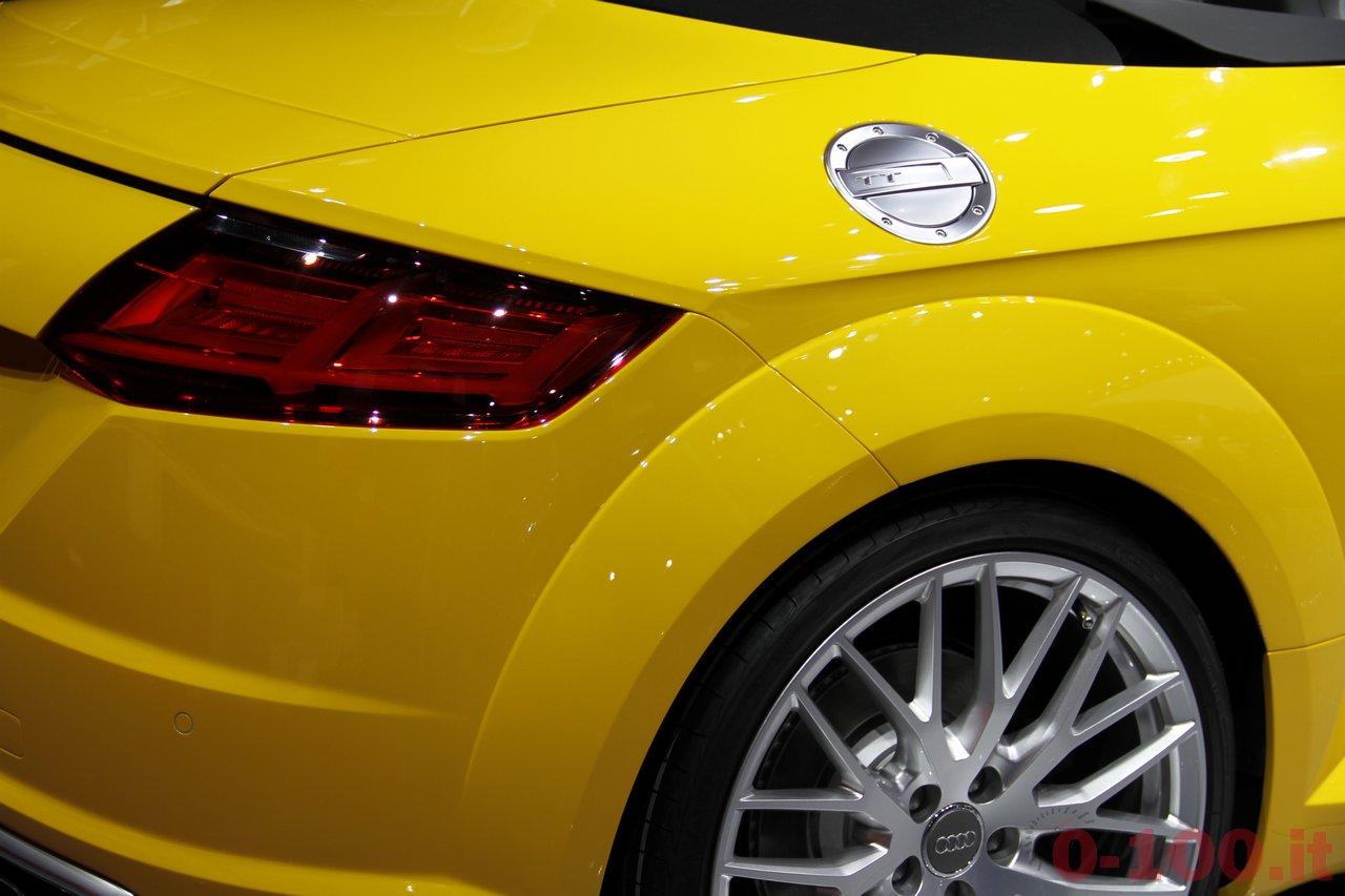 audi-tt-tts-sportback-roadster-a6-r8-lmx-biposto-paris-parigi-2014_0-100_3