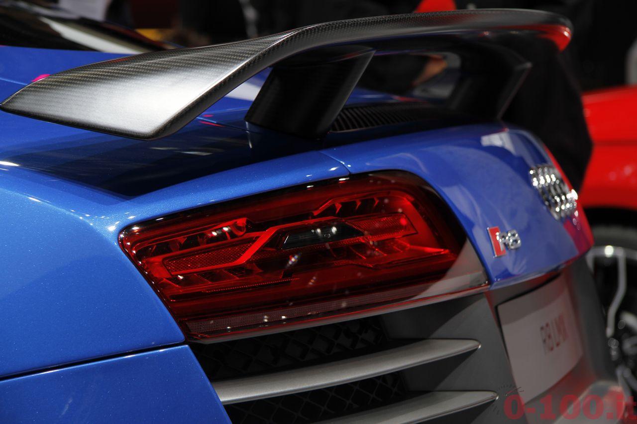 audi-tt-tts-sportback-roadster-a6-r8-lmx-biposto-paris-parigi-2014_0-100_30