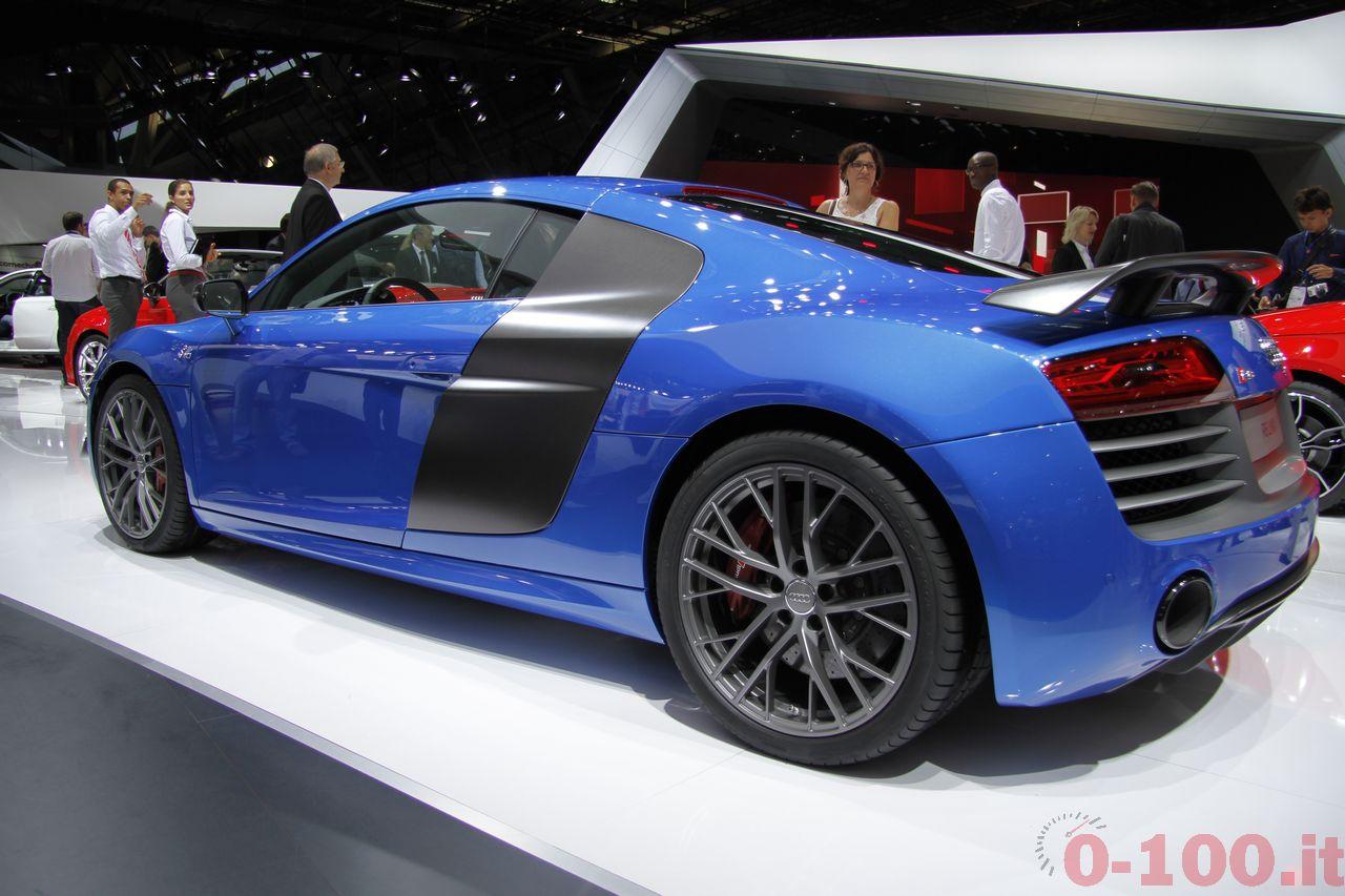 audi-tt-tts-sportback-roadster-a6-r8-lmx-biposto-paris-parigi-2014_0-100_31
