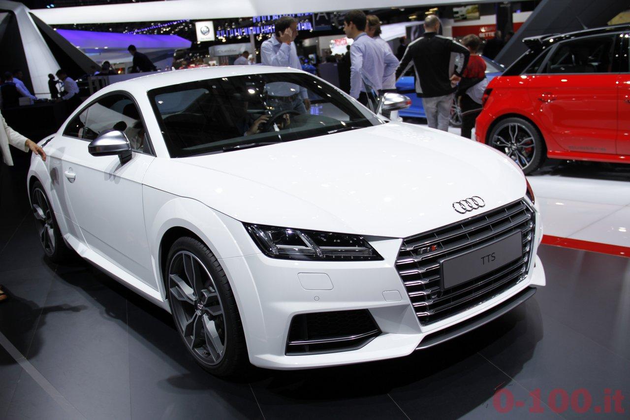 audi-tt-tts-sportback-roadster-a6-r8-lmx-biposto-paris-parigi-2014_0-100_37