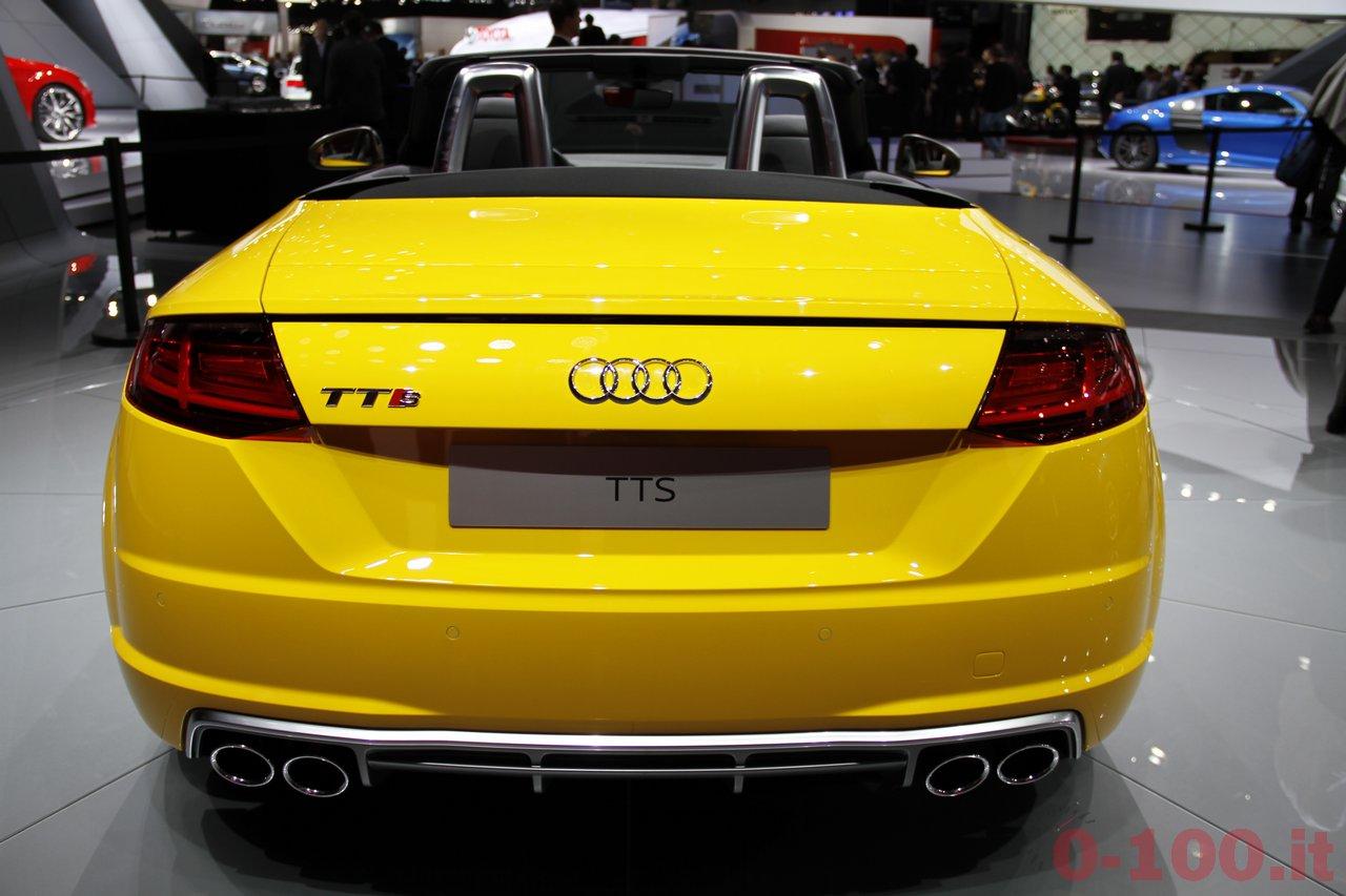 audi-tt-tts-sportback-roadster-a6-r8-lmx-biposto-paris-parigi-2014_0-100_4