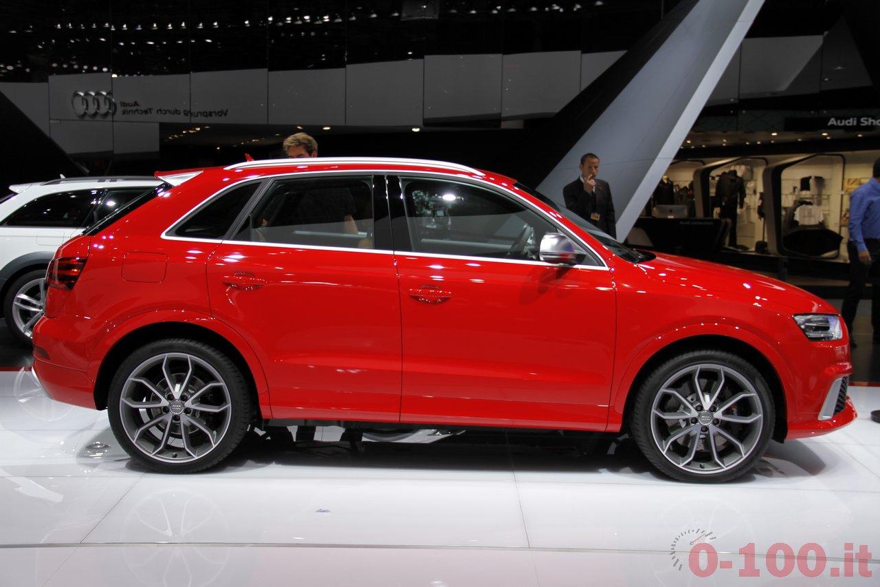 audi-tt-tts-sportback-roadster-a6-r8-lmx-biposto-paris-parigi-2014_0-100_41