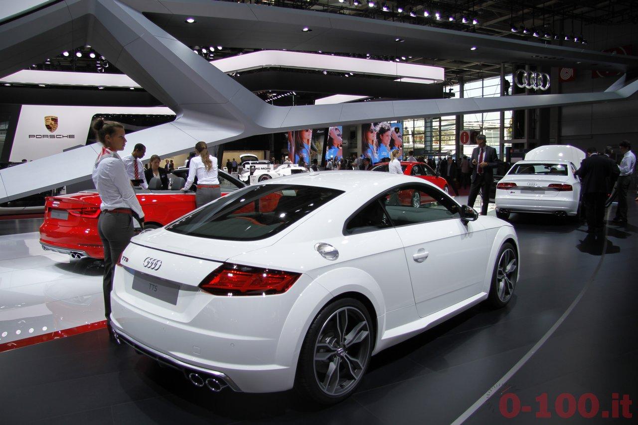 audi-tt-tts-sportback-roadster-a6-r8-lmx-biposto-paris-parigi-2014_0-100_43