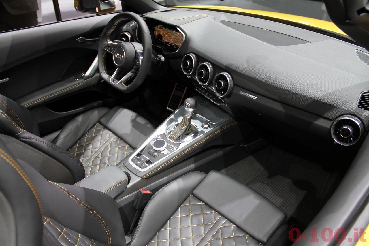 audi-tt-tts-sportback-roadster-a6-r8-lmx-biposto-paris-parigi-2014_0-100_6