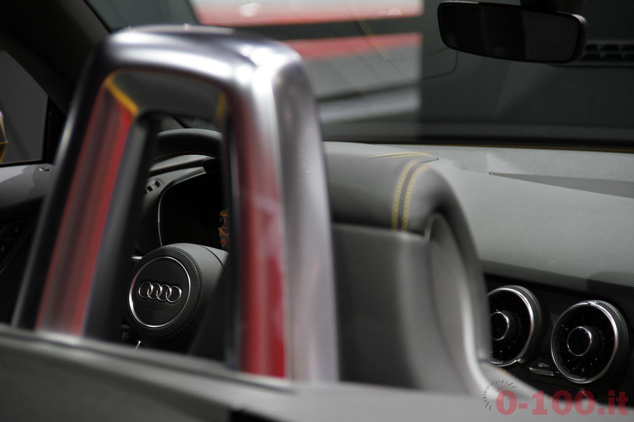 audi-tt-tts-sportback-roadster-a6-r8-lmx-biposto-paris-parigi-2014_0-100_7