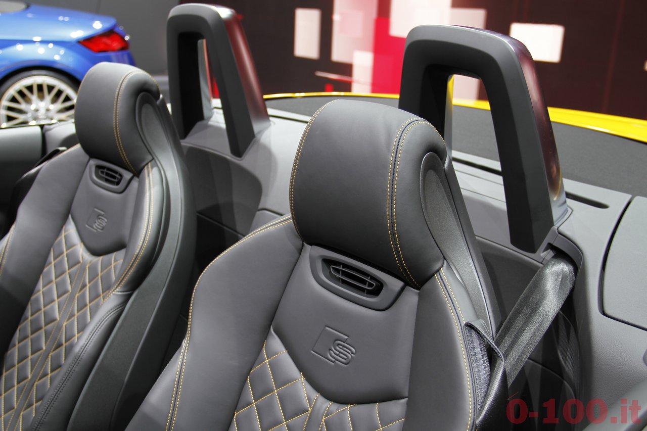 audi-tt-tts-sportback-roadster-a6-r8-lmx-biposto-paris-parigi-2014_0-100_8