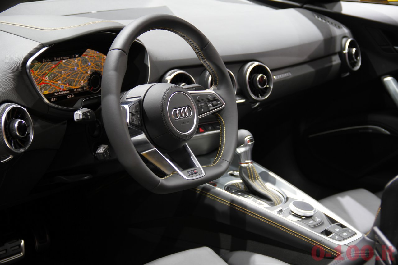 audi-tt-tts-sportback-roadster-a6-r8-lmx-biposto-paris-parigi-2014_0-100_9