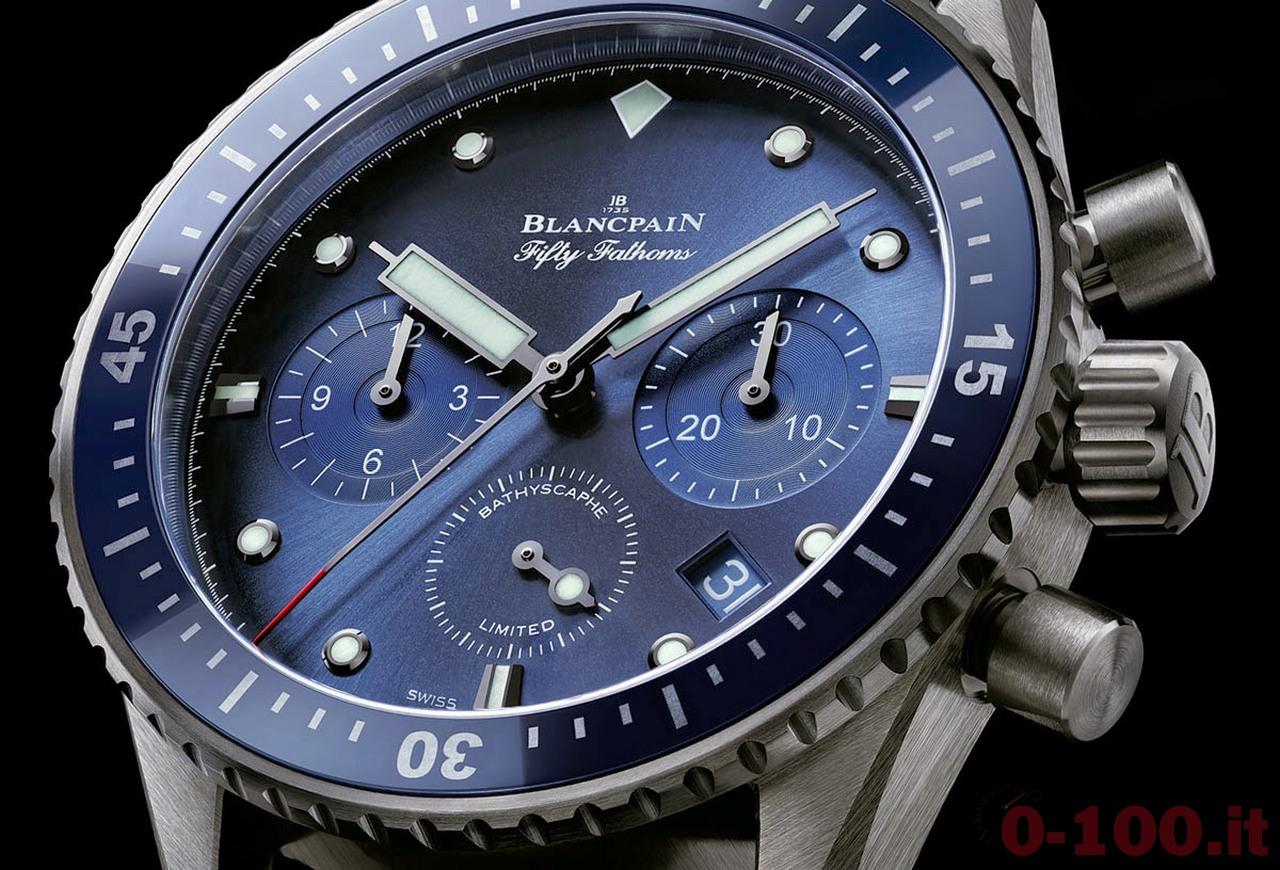 blancpain-ocean-commitment-chronographe-bathyscaphe-flyback-ref-5200-0240-052a-0-100_1