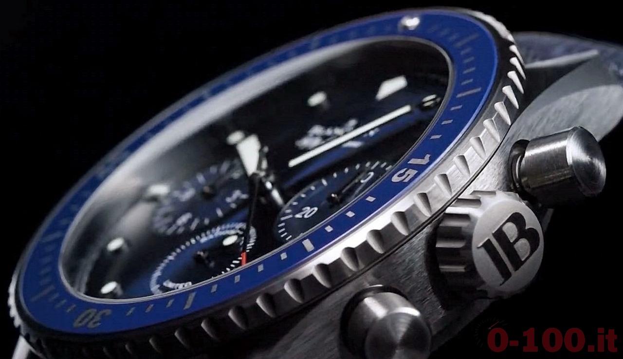 blancpain-ocean-commitment-chronographe-bathyscaphe-flyback-ref-5200-0240-052a-0-100_2