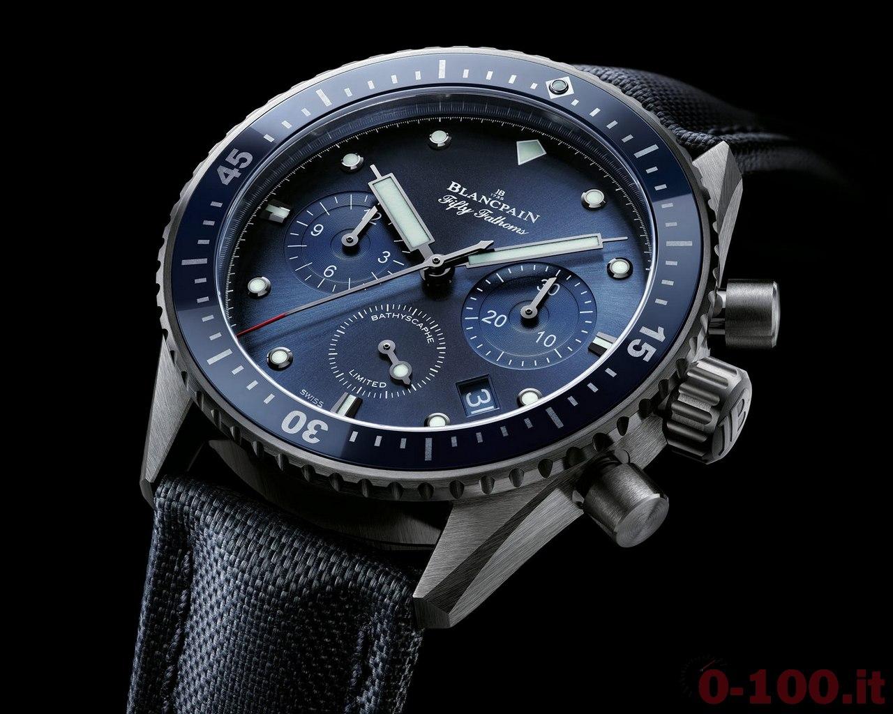 blancpain-ocean-commitment-chronographe-bathyscaphe-flyback-ref-5200-0240-052a-0-100_4