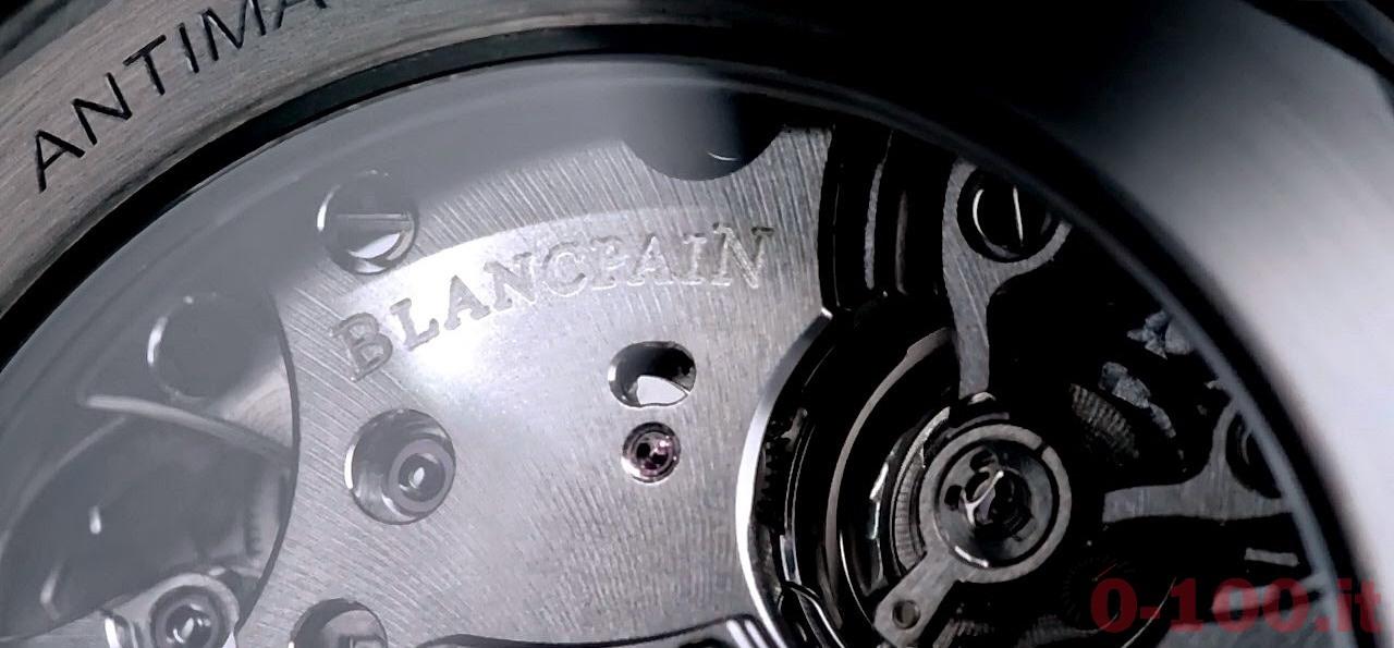 blancpain-ocean-commitment-chronographe-bathyscaphe-flyback-ref-5200-0240-052a-0-100_5
