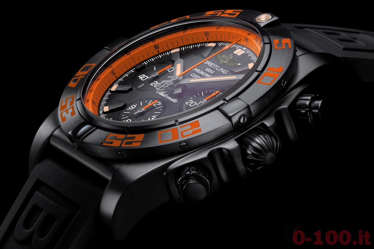 breitling-chronomat-44-raven-prezzo-price-0-100_2