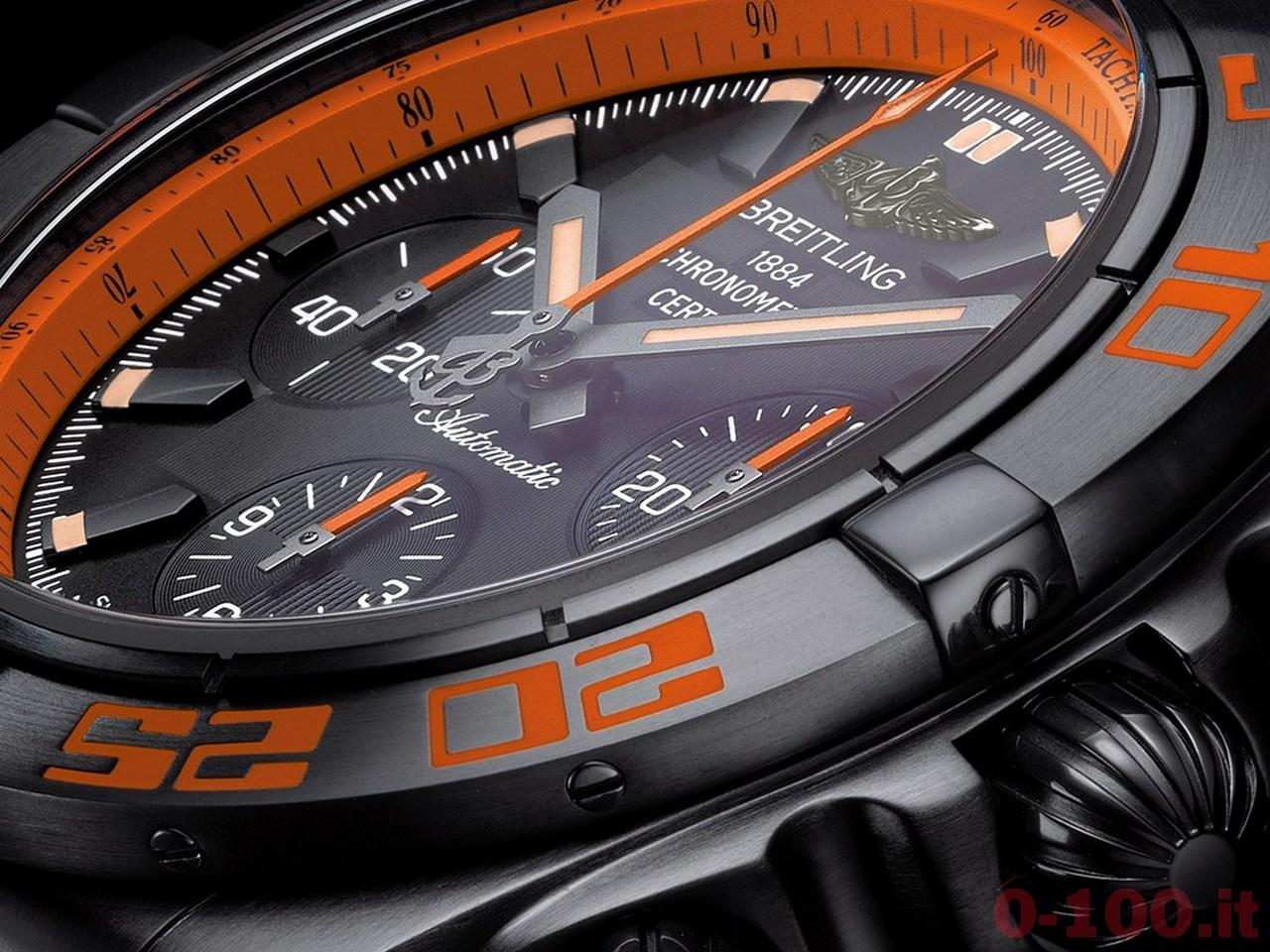 breitling-chronomat-44-raven-prezzo-price-0-100_3