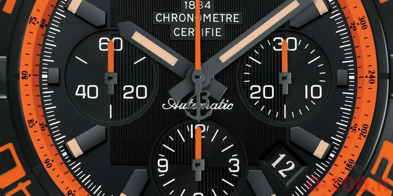 breitling-chronomat-44-raven-prezzo-price-0-100_4