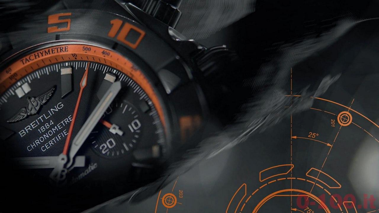 breitling-chronomat-44-raven-prezzo-price-0-100_5