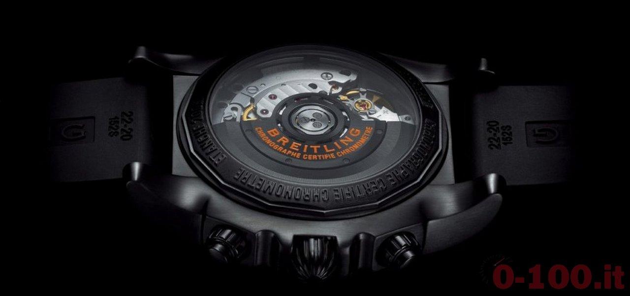 breitling-chronomat-44-raven-prezzo-price-0-100_6