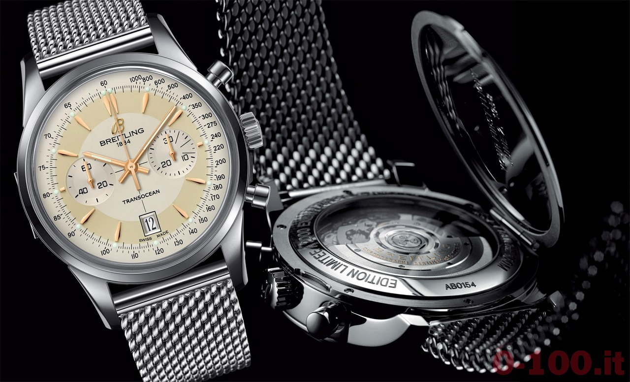 breitling-transocean-chronograph-edition-limited-edition-0-100_1