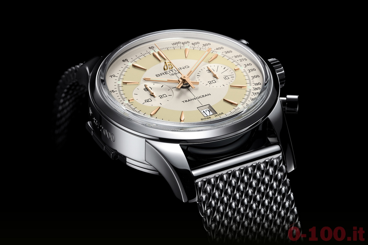 breitling-transocean-chronograph-edition-limited-edition-0-100_2