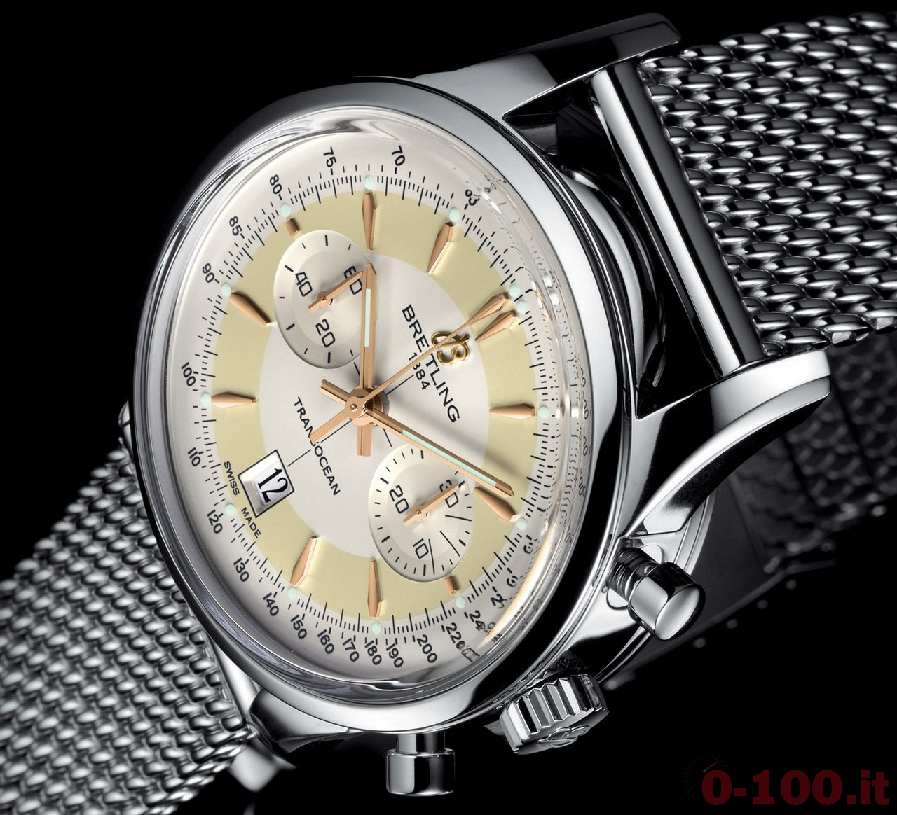 breitling-transocean-chronograph-edition-limited-edition-0-100_3