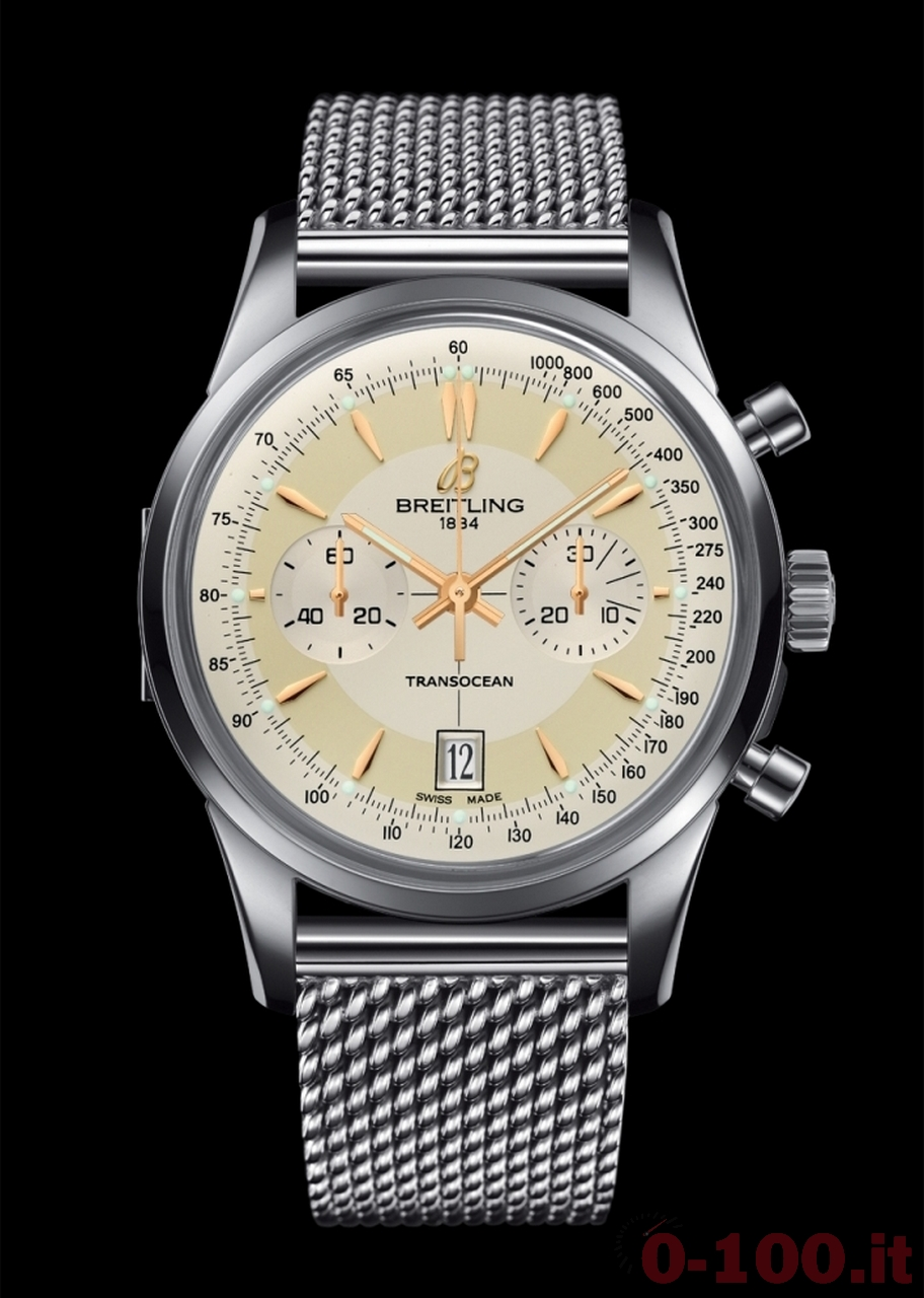 breitling-transocean-chronograph-edition-limited-edition-0-100_5