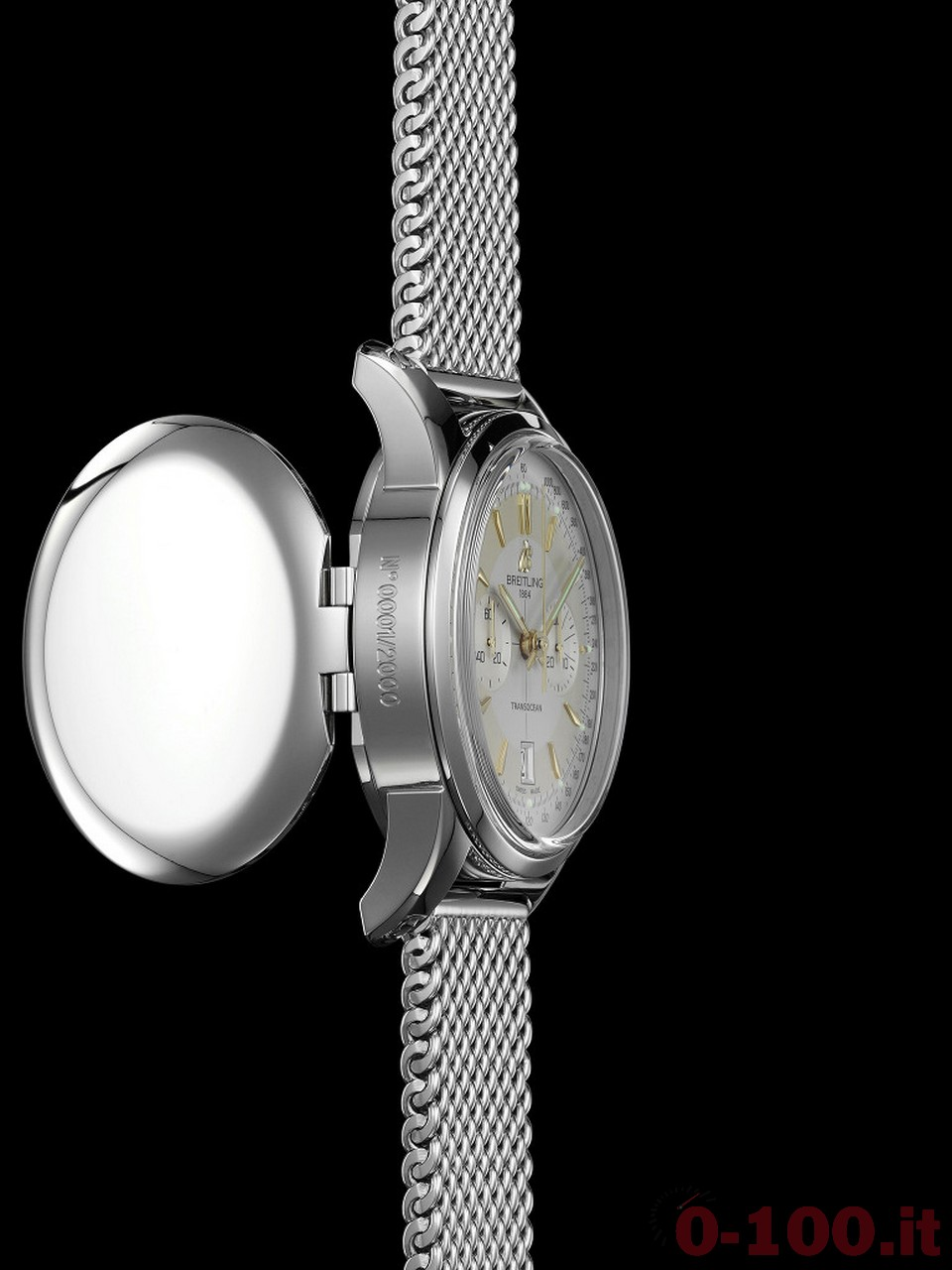 breitling-transocean-chronograph-edition-limited-edition-0-100_6