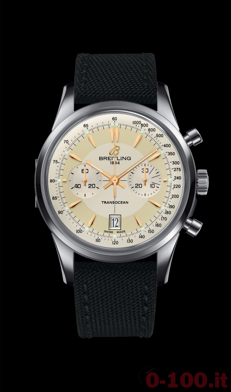 breitling-transocean-chronograph-edition-limited-edition-ref-ab015412g784103wa20ba-1
