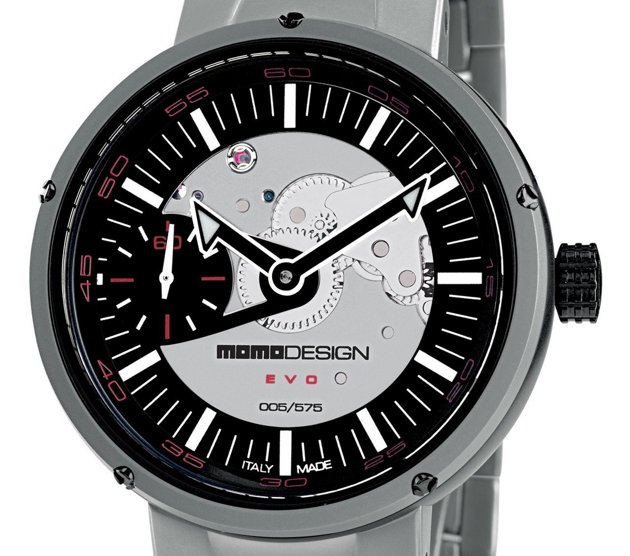 hamilton-khaki-pilot-pioneer-aluminum-prezzo-price-0-100_