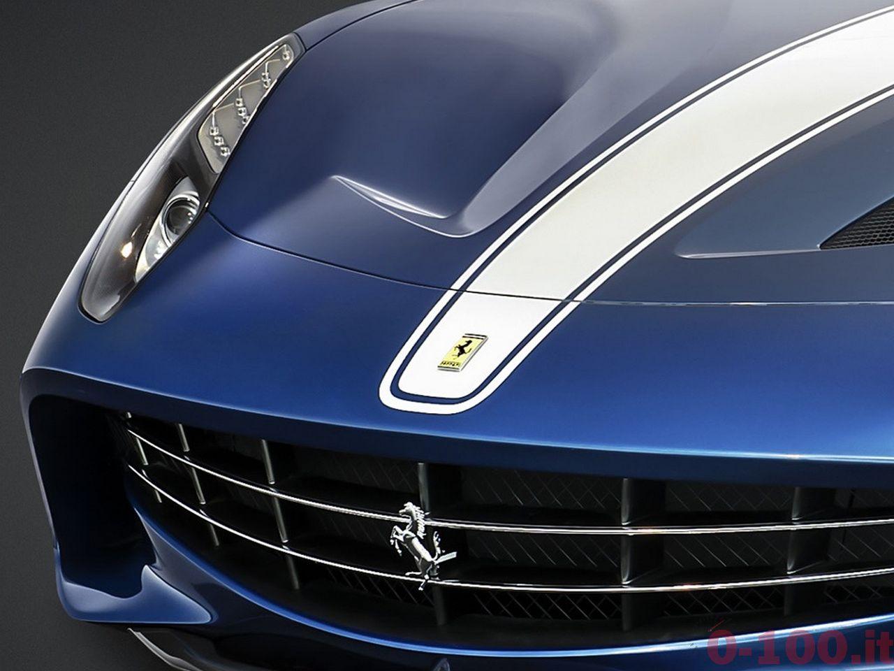ferrari-f60America_F12berlinetta_prezzo-price-0-100_10