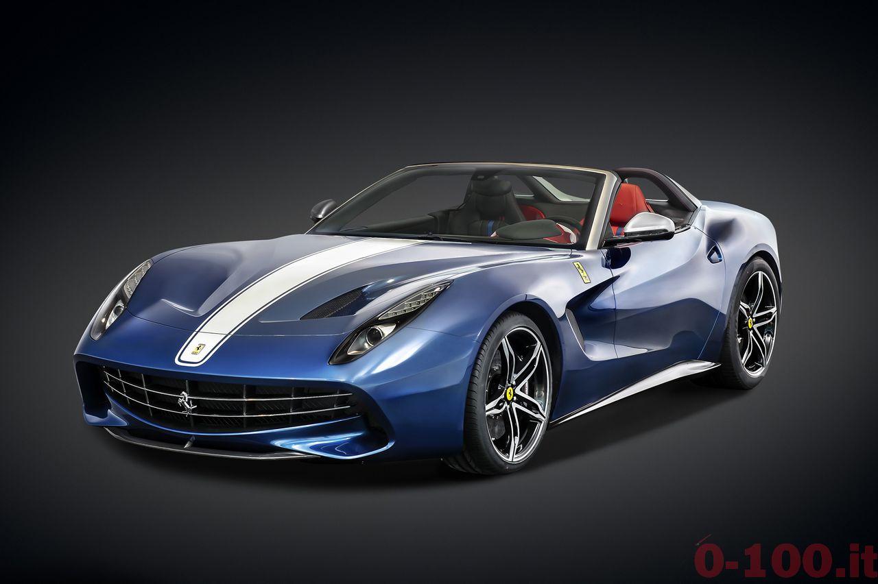 ferrari-f60America_F12berlinetta_prezzo-price-0-100_2